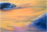 Williams River.jpg