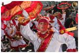 Mummers Parade 2.jpg