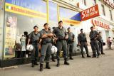 DSC01389 polizei stafa reisen.JPG