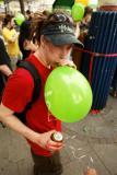 DSC01440 baloon aufblasen.JPG