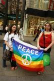 DSC01616 peace girls.JPG
