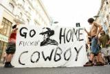 DSC01723 go home fuckin cowboy.JPG