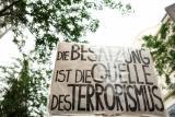 DSC01768 die besatzung ist die quelle des terrorismus.JPG