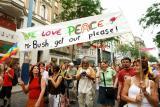 DSC01855 we love peace.JPG