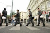 DSC01907 marching polizei.JPG