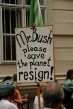 DSC02200 mr bush please save the planet.JPG