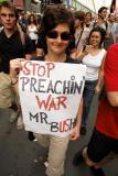 DSC02272 stop preaching war.JPG