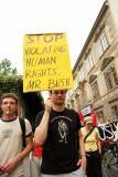 DSC02302 stop violating human rights.JPG
