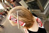 DSC02325 stop bush hairclip.JPG