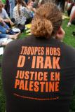 DSC02359 troupes hors d'irak justice en palestine.JPG