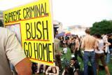 DSC02360 supreme criminal bush go home.JPG