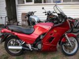 GTR1000