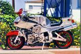 Ferrari-Dino Engined Custom