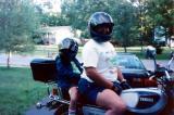 Biker Boyz 1990?