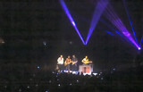 coldplay08