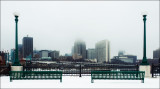 Images of St. Paul, Minnesota