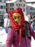 Zurich Carneval 2006