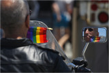 Gay Pride 37-San Francisco