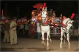 Junagadh-India