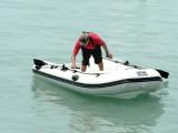 Sea Rider