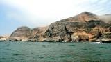 Palomino Islets 2