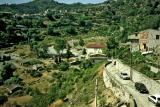 San Nicola di Caulonia