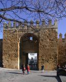 Gate in Cordoba.jpg