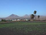 near village Nazaret
