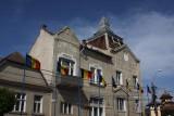 Art Nouveau in Romania2.jpg