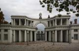 zale-cemetery1.jpg