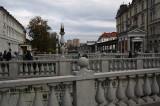 Triple Bridge