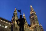 Wiener Rathaus1.jpg