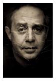Hendrik Struyck.jpg
