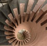 Pink Fibonacci