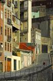 Rua da Madeira #1