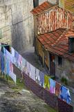 Rua do Monte dos Judeus