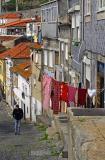 Rua da Corticeira