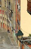 Rua da Madeira #2