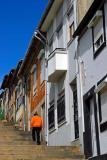 Rua Bela da Fontinha #3