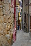 Rua dos Pelames