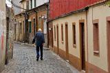 Rua da Lomba #2