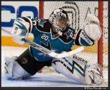 nhl_hockey