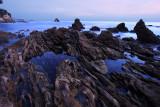 landscapeImage12 copy.jpg