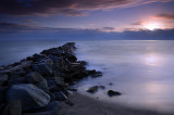 landscapeImage16copy.jpg