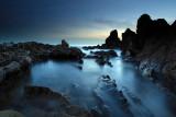 landscapeImage19copy.jpg