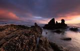 landscapeImage66copy.jpg
