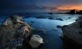 landscapeImage69copy.jpg
