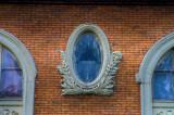76 Johnson Park - Algonquin Apartment - 1894