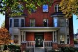 170-174 Chippewa - Watkins Apartment - 1894