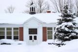 Colden Elementary School